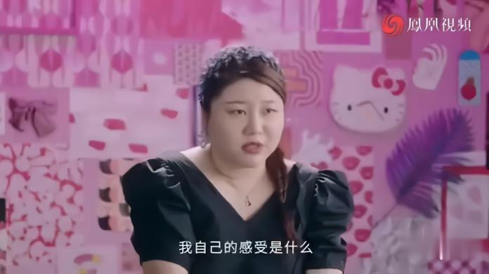"""杨天真发文回应""""为工作牺牲身体"""":我选择 我牺牲 我承受"""