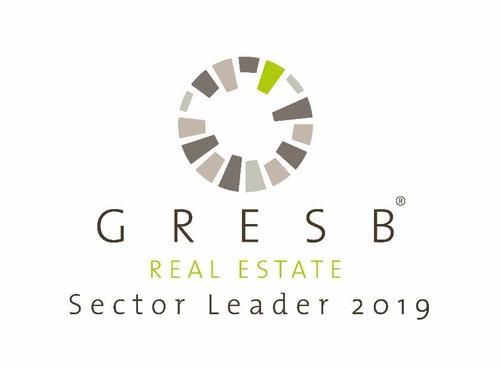 GRESB调查结果已出,中信资本荣获绿色四星级优异成绩