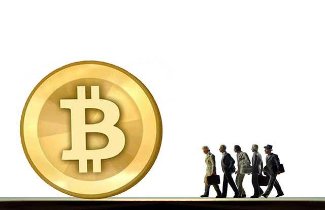 加密货币受到国际形势影响明显 比特币减半后的新一轮牛市已经到来