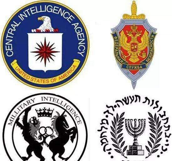 铁血反腐!以色列中校被判重刑,只因向上级贿赂了几瓶芝麻酱