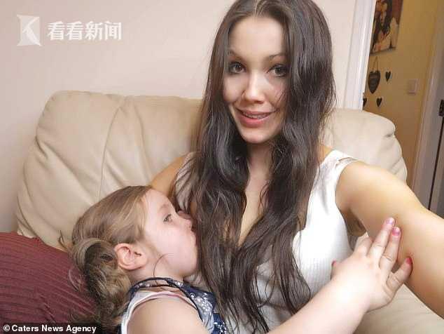 母乳3.jpg
