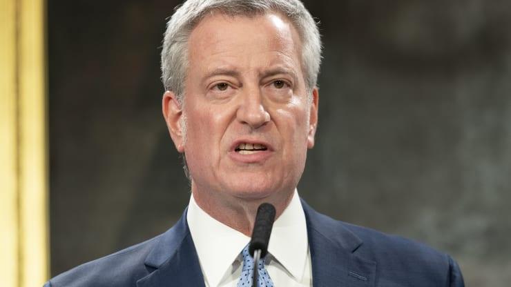 【btc china】_承受新冠和骚乱双重打击 纽约市长:我们不能再这样下去