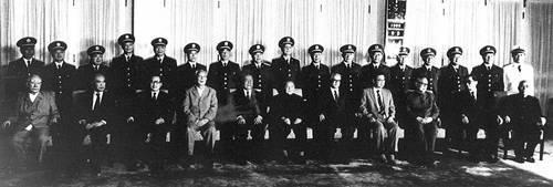 【西安亚洲天堂培训】_1988年授衔上将仅2人健在:均为解放军一代名将