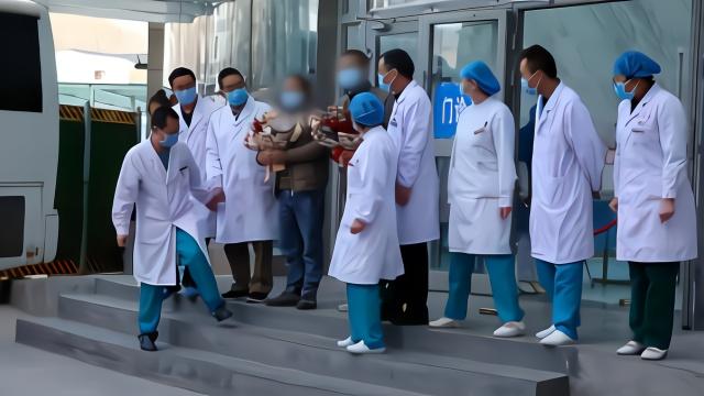 清零!青海18例新冠确诊病例全出院