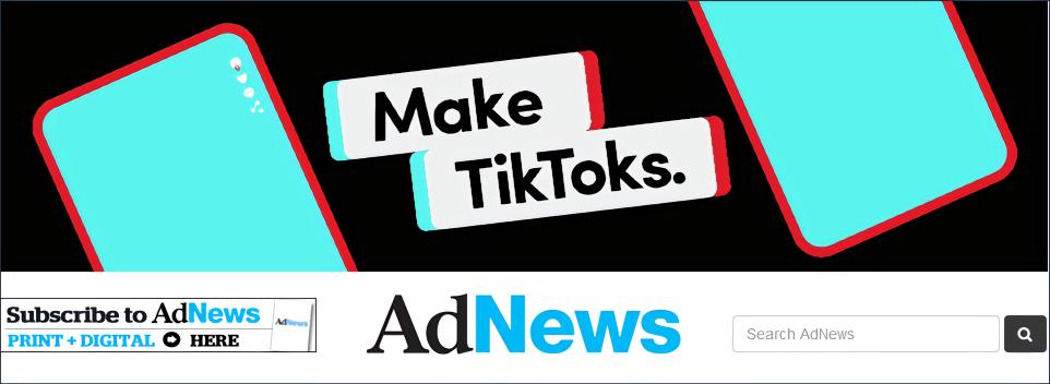 【又名洪湖站长网】_以安全威胁为由,澳大利亚议员称将推动针对TikTok调查