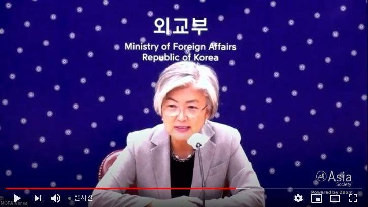 """【如何做网站推广】_韩国称无意加入""""四方安全对话""""牵制中国"""