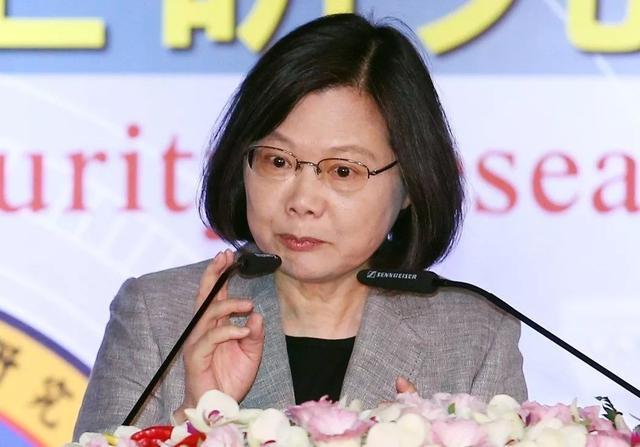 narsha纹身_北京市长刘琦_天国凤凰国语版