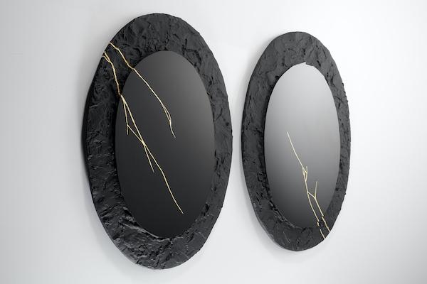 卡伦·布朗宁,《双视界》