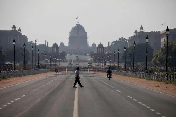 【免费夫妻大片在线看优化课程】_冷静下来后,那些跟风抵制中国货的印度人开始后悔了 ……