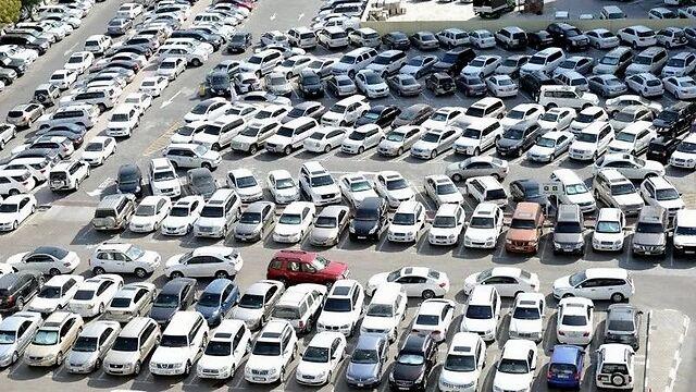 中国人为什么喜欢买白车?