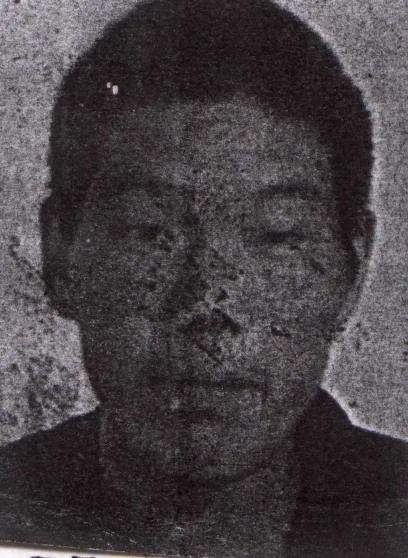 【虎林网】_河南悬赏19年前杀妻嫌犯线索:清晰照奖五千,助抓捕奖两万