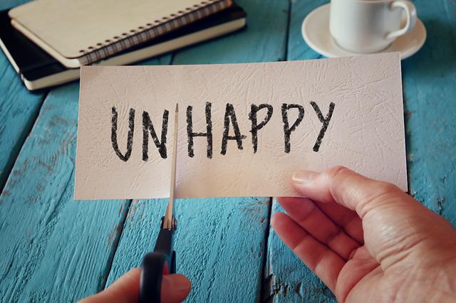 有钱就一定幸福么?心理学家正在颠覆你的认知