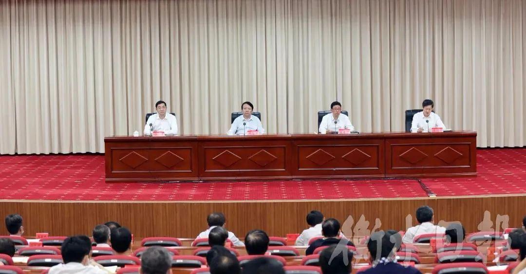 【3 8妇女节活动主题】_跨省任市长8个月后,他成全省最年轻市委书记