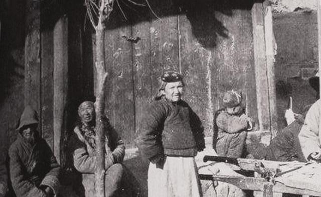 喀什有多少人口_四大文明曾在这片土地上交汇,它是欧亚大陆的核心,如今却鲜