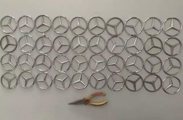 【网站优化课程】_浙江男子狂偷40个奔驰车标,以为是银的想打个手镯