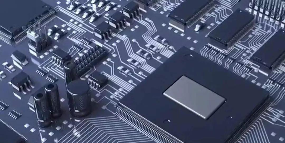 陈根:存储处理二合一,人工智能的进阶之路
