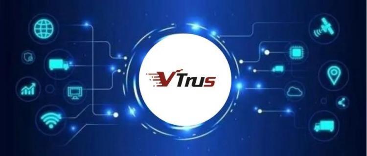 国产证书品牌vTrus——为数字基建保驾护航