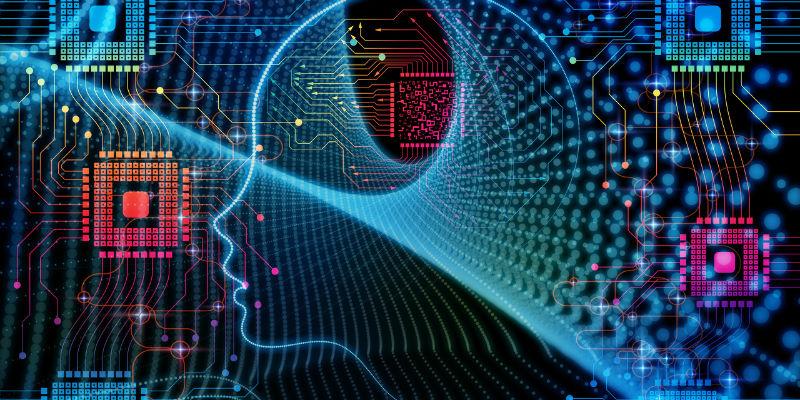 浪潮信息首席执行官彭震:新基建与人工智能风口,算力如何像水电一样被使用?
