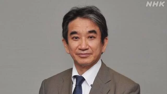 【758彩app乐园手机版】_新任日本大使本周来华,从青岛入境须在官邸隔离两周