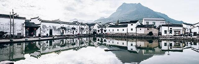趁着五一未到!来杭州这些景区景点免费畅玩吧 行业资讯 第20张