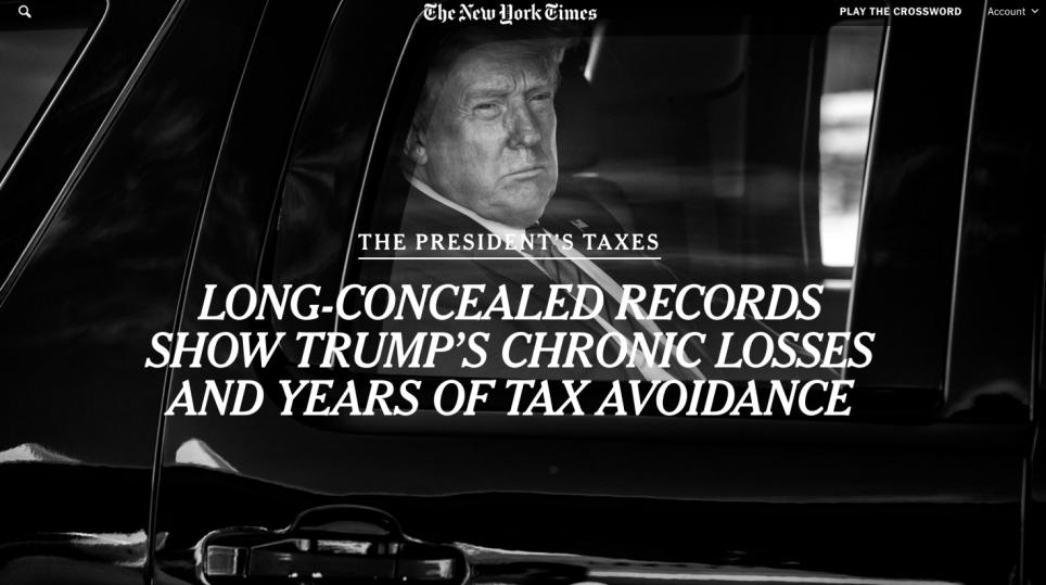 """【长尾关键词挖掘工具】_真富商还是假大亨?""""避税大师""""特朗普竞选总统为赚钱?"""