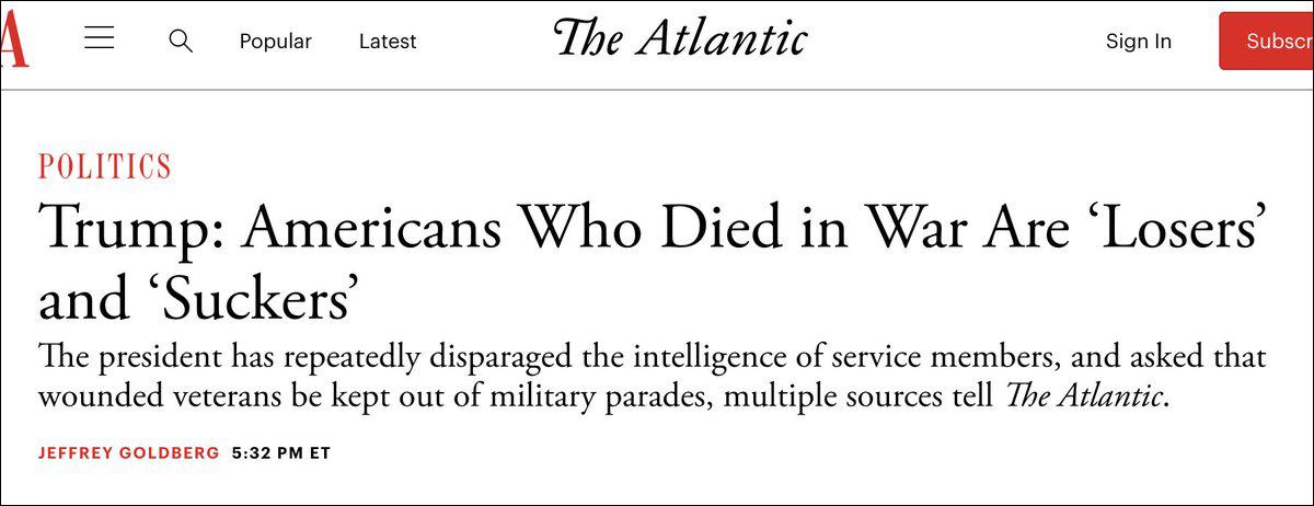【友情链接的作用】_被曝称阵亡美军是废物混子、民调落后拜登 特朗普与白宫急忙出面