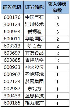 微信截图_20200819164130.png