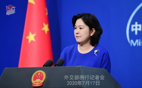 【亚洲天堂培训教程】_台驻港首席代表因拒签支持一个中国原则声明而返台?外交部回应