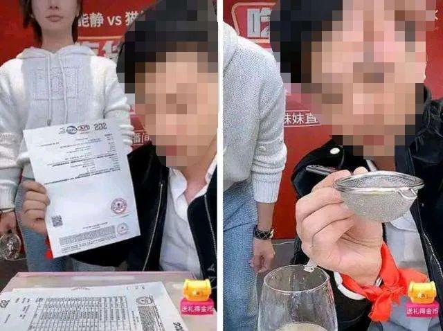 淮南二中网站_319北京_家装公司营销教程