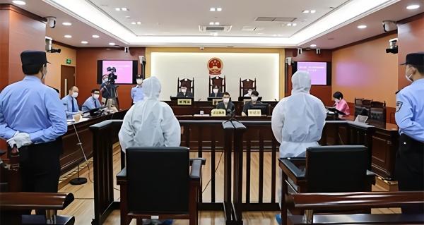 【搜索引擎优化指南】_在长江口9次电捕鱼近5千斤 两男子获刑判赔7.5万元