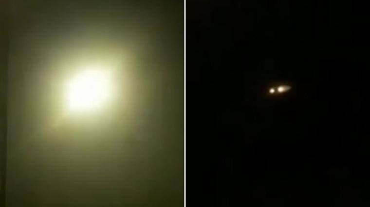 指控伊朗击落客机,CNN发了段视频