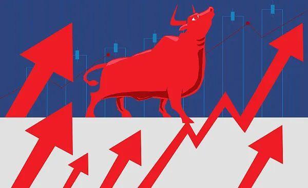 3位证券分析师讲述:每天工作10小时就是满足,不敢给亲友荐股票插图