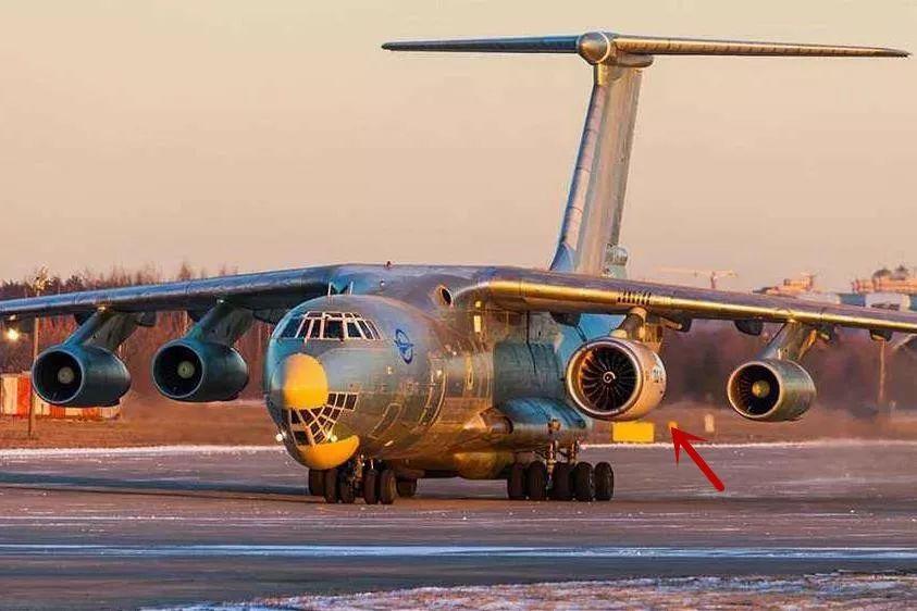 美国威胁中国断供发动机为何被叫停?中国大飞机如何应对日后刁难?