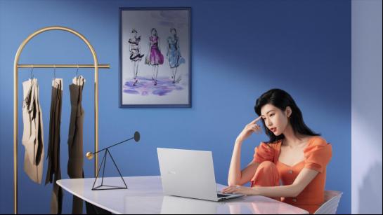 坚守体验而生理念,荣耀MagicBook Pro 2020打造全屏生产力