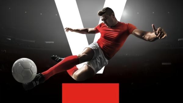 体育产业巨头整合布局,SPORTFIVE瞄准中国市场