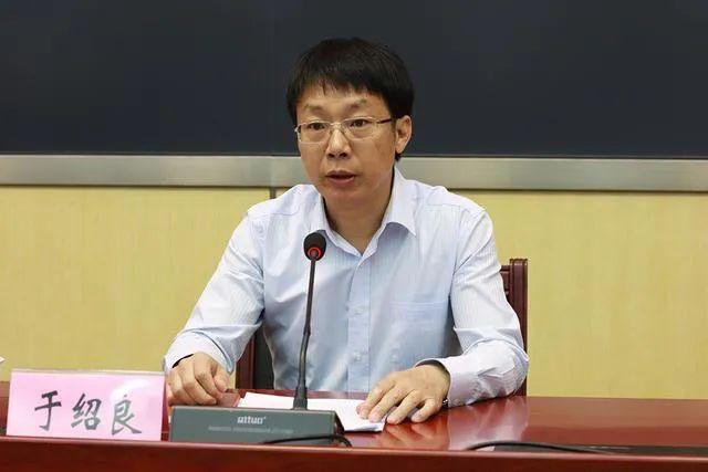 """【迪士尼彩乐】_从""""国社""""走出去的中候补,履新上海市委副书记"""
