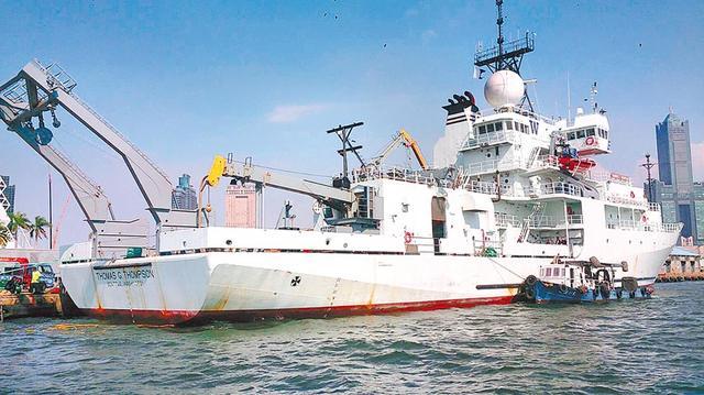 【关键词排名点击】_韩国瑜被罢免,有助于美国军舰停高雄港?台涉外部门回应