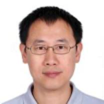 CNCC技术论坛   面向人工智能芯片的编程语言和编译器