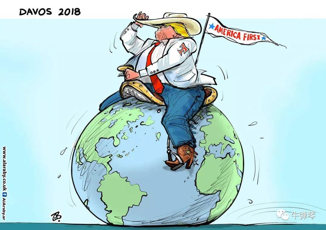 【海军上将泰勒】_牛弹琴:针对中兴华为后又瞄准TikTok 美国想整垮中国企业优势