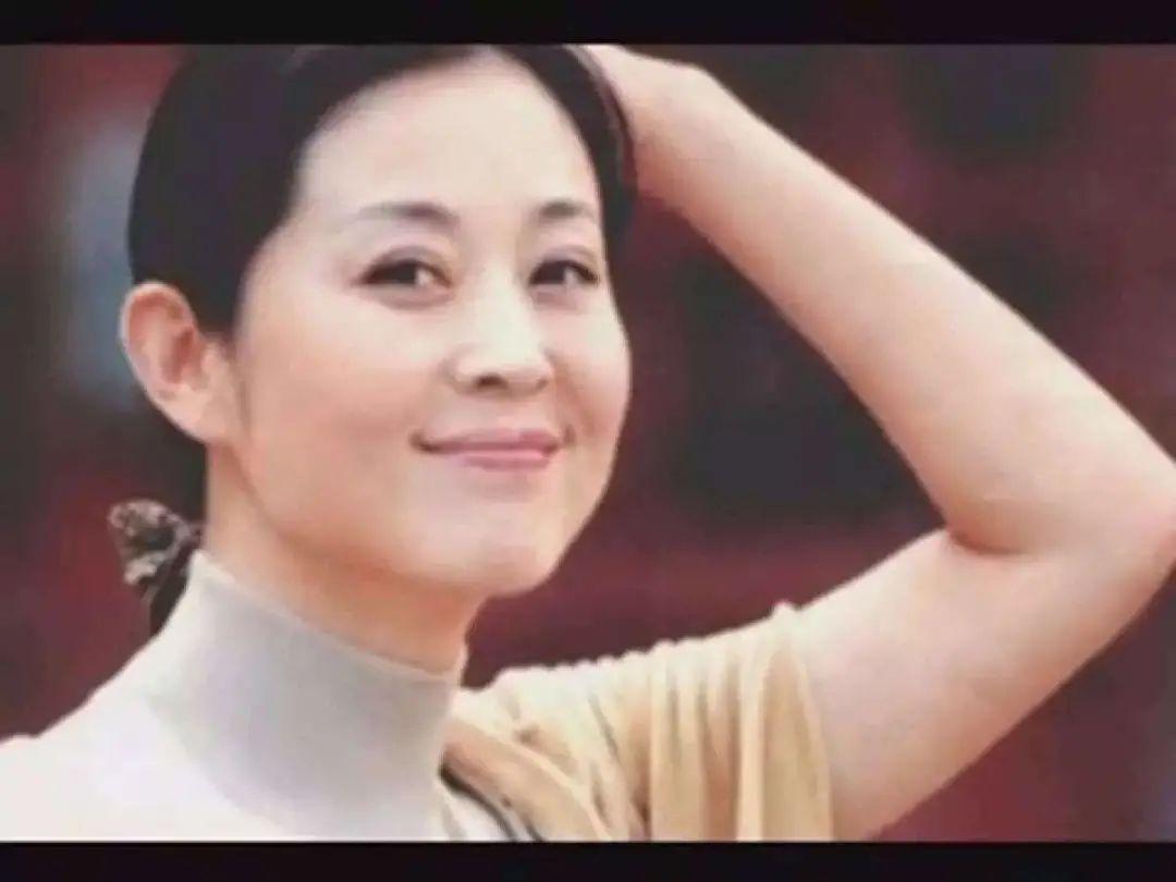 什么样的女人,才敢爱上陈凯歌式文艺男?