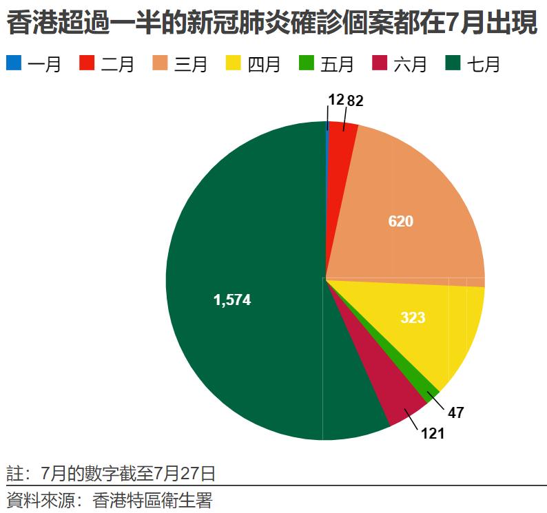 【南京中文字幕免费视频线路1顾问】_香港立法会选举推迟一年,乱港分子为何如遭雷击?