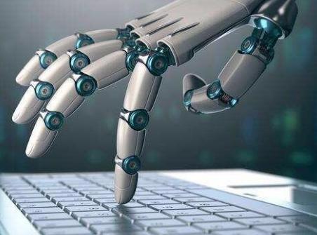 人工智能催熟金融业在线化 商业银行加速布局