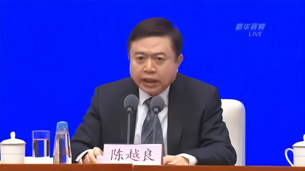 """民政部回应武汉小区""""造假"""":应坚决纠正"""