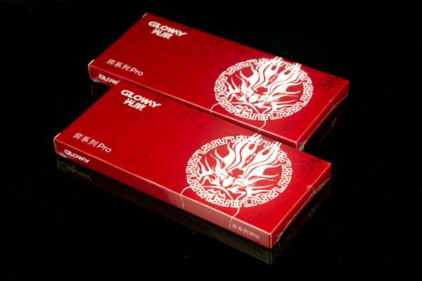 第一款中国芯DDR4内存条:大规模量产中!