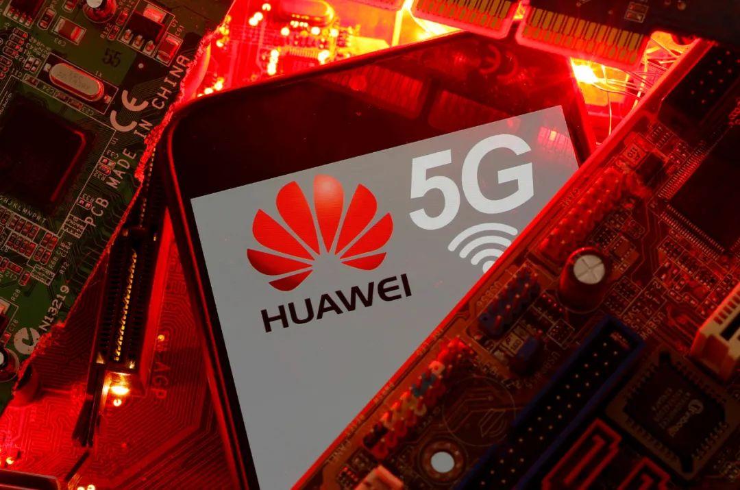 【网络推广团队】_这些国家想跨过5G直接实现6G,有多大可能?