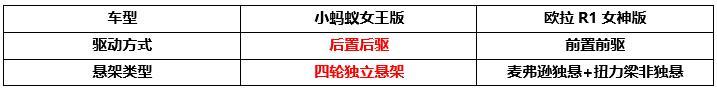 微信截图_20200717145735.jpg