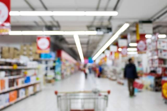人工智能如何助力零售领域?