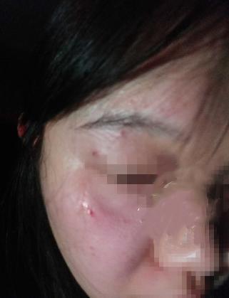 """徐峥被业内人士曝黑幕:""""囧""""系列电影是剽窃插图(8)"""