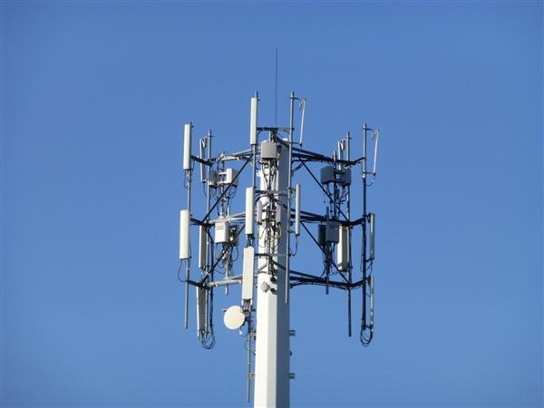 果然基建狂魔!中国5G建设有多快?工信部:来感受下