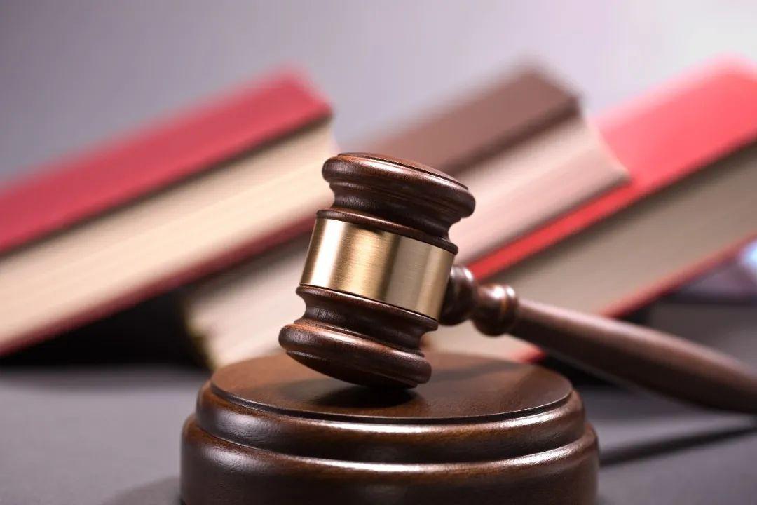 【常熟楼凤验证】_浙江男子酒后骑车撞路灯杆身亡,家属向政府索赔74万,法院判了